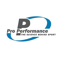 Pro Performance