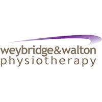 Weybridge & Walton